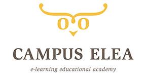 Campus Elea