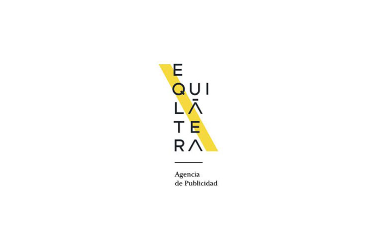 Equilatera