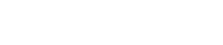 Logo Evalua