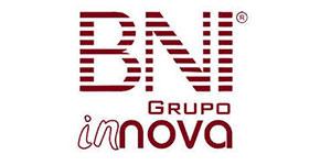 BNI Grupo Innova