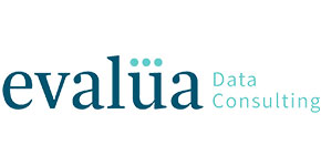 Logo Evalua Data Consulting